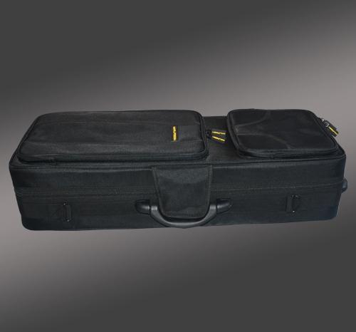 萨克斯乐器箱包